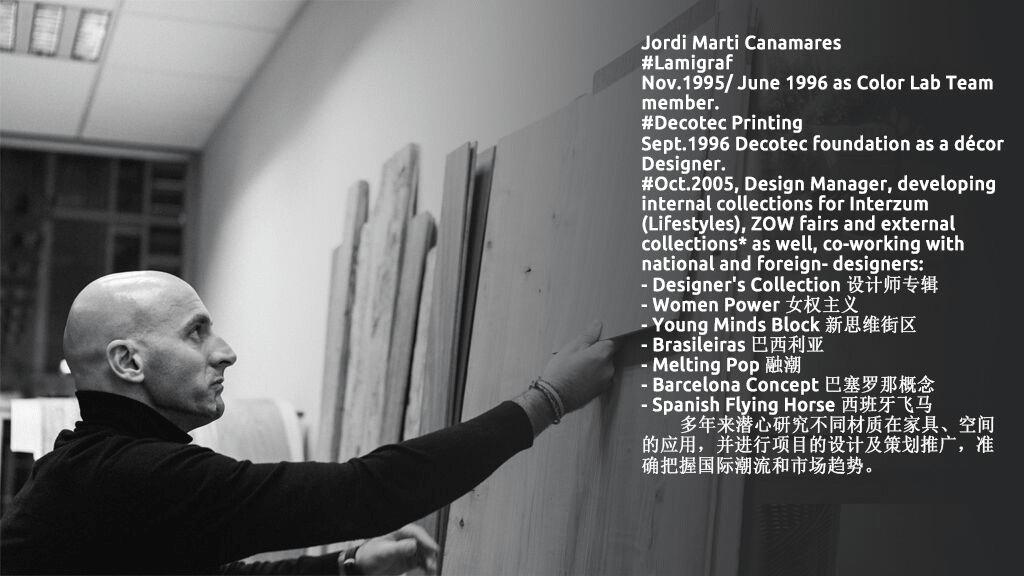 melamine panels valencia for museum I.DECOR-4