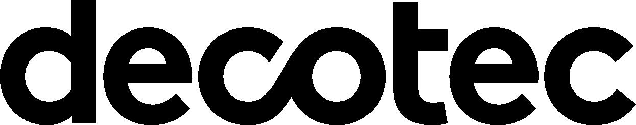 impregnated paper avila for library I.DECOR-1