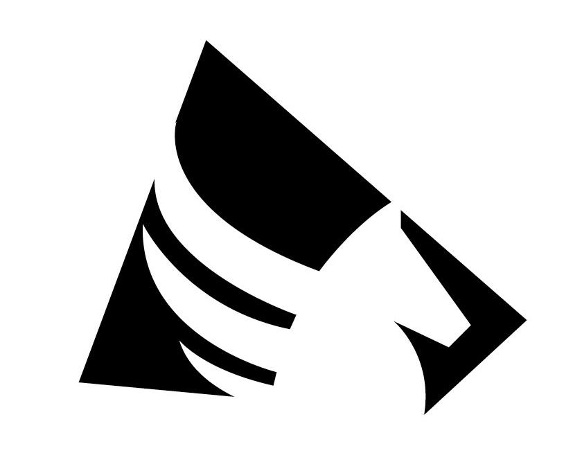 impregnated paper avila for library I.DECOR-6