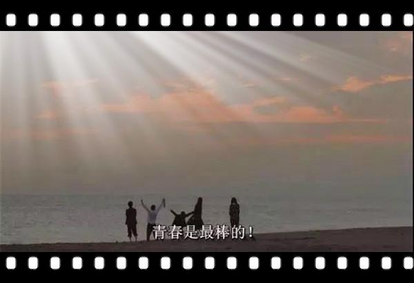 33_meitu_1.jpg