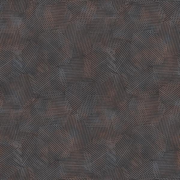 ID-1223-几何 Geometry.jpg