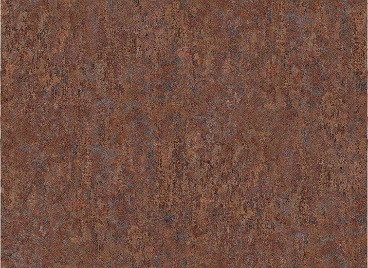 I.DECOR taconicridge decorative base paper wholesale for wall-1