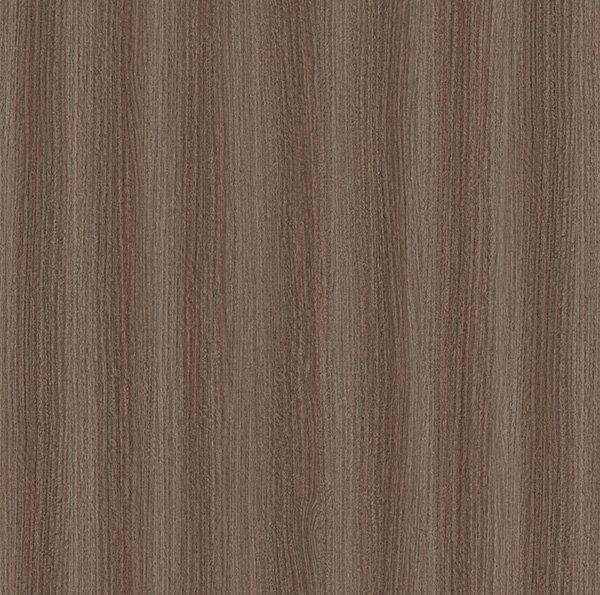 I.DECOR oak walnut decorative paper supplier for building