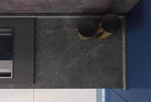 I.DECOR elegant decor paper for laminates mysore for wall