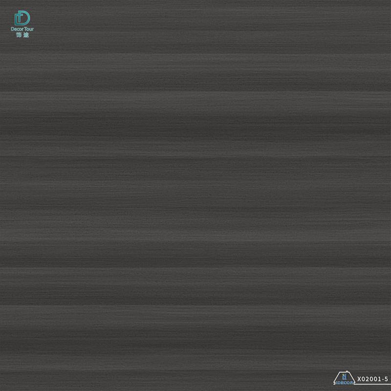 X02001 Moonlight Shadow