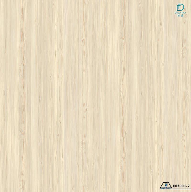 X03001雪杉
