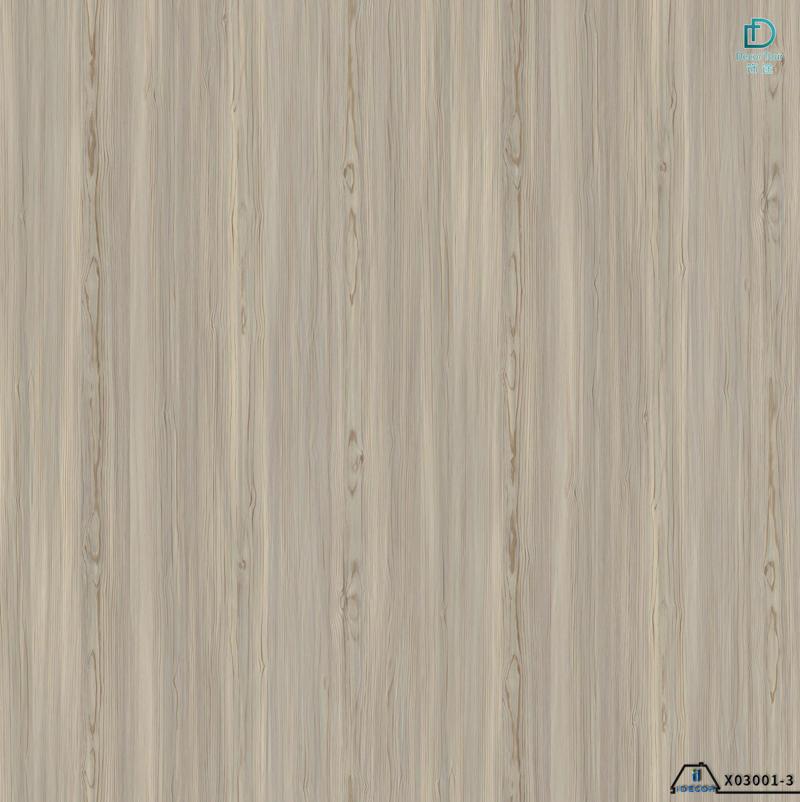 X03001  Cedar