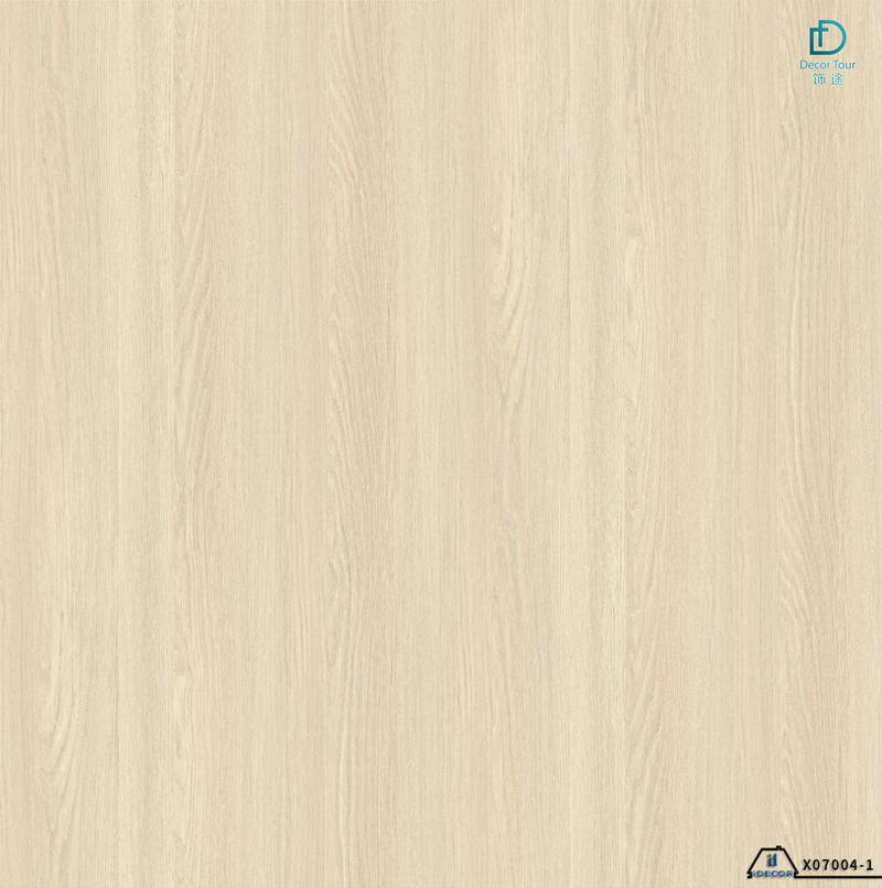 X07004  Soft Oak