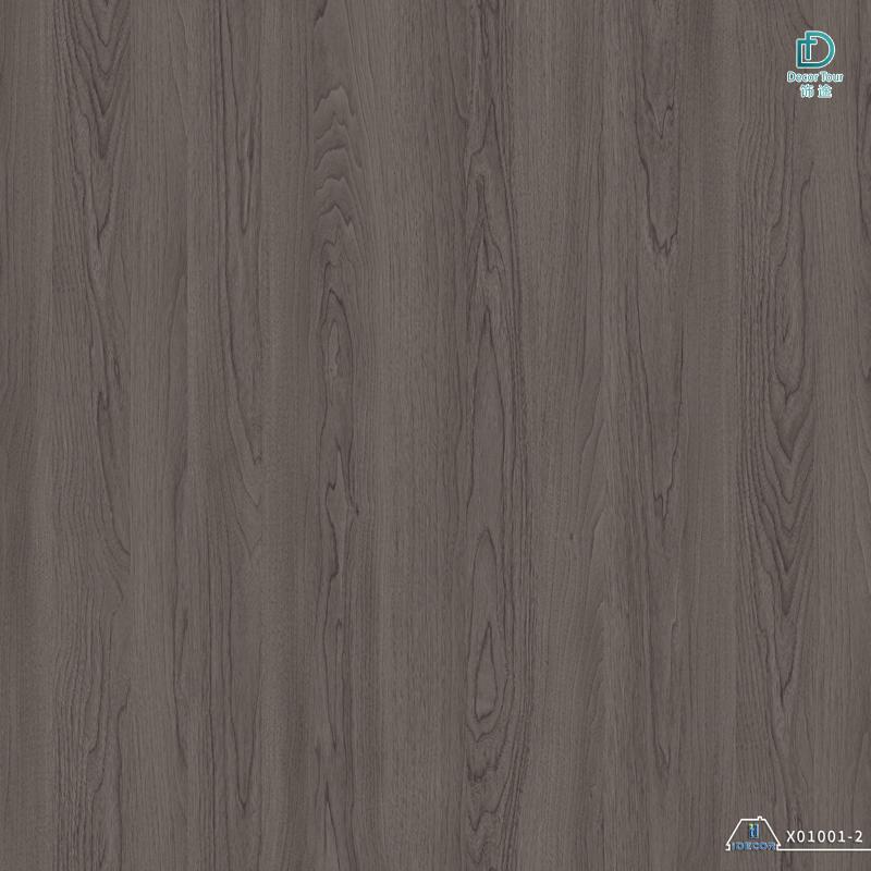 X01001Shinning walnut