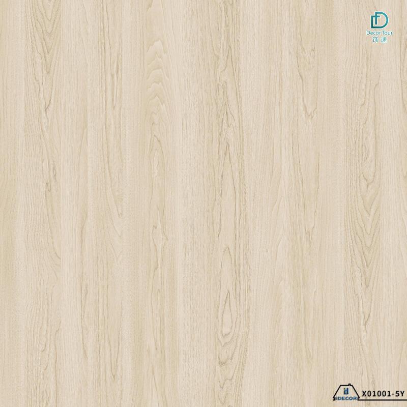 X01001银粉胡桃