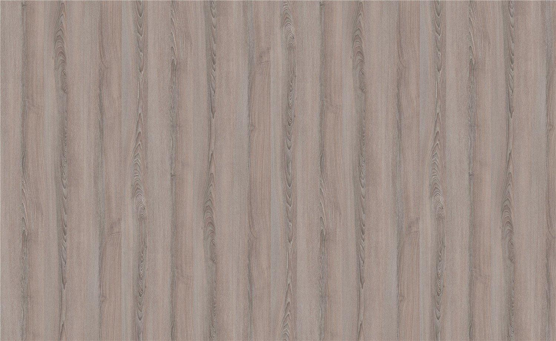 I.DECOR fine decor paper manufacturers supplier for gallery-1