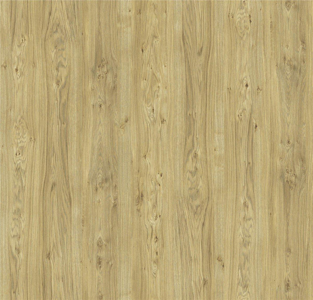 professional decorative contact paper for cabinets customized for master room-1