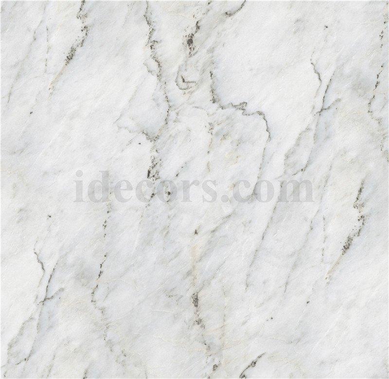 I.DECOR ID1108 Bianco Spino ID Series 2017 image68