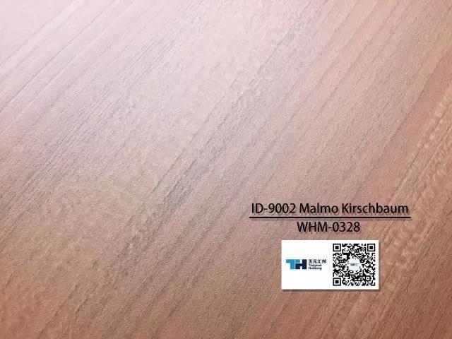 I.DECOR ID-9002 Malmo Kirschbaum ID Series 2017 image66