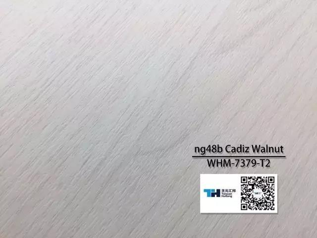 4ft decor walnut decor paper I.DECOR Decorative Material