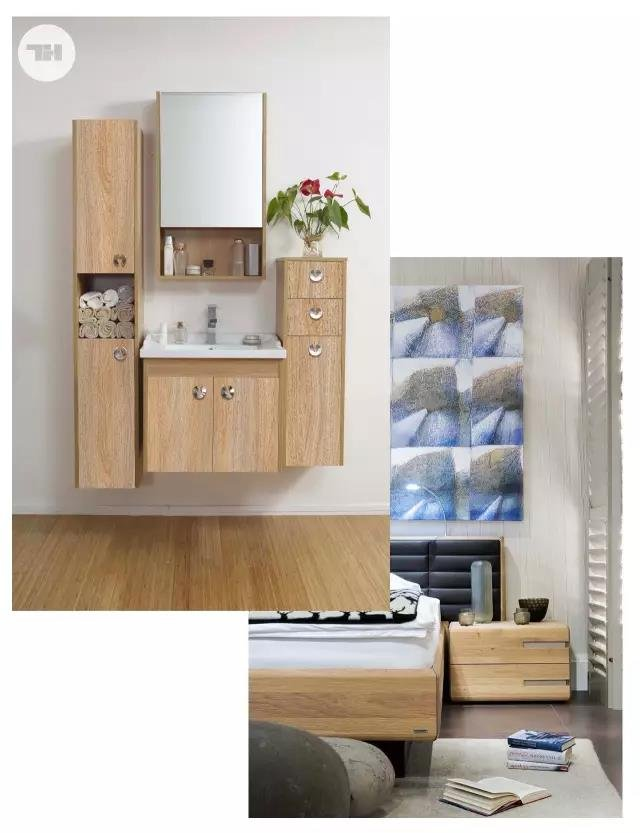 professional decor base paper supplier for villa I.DECOR-10