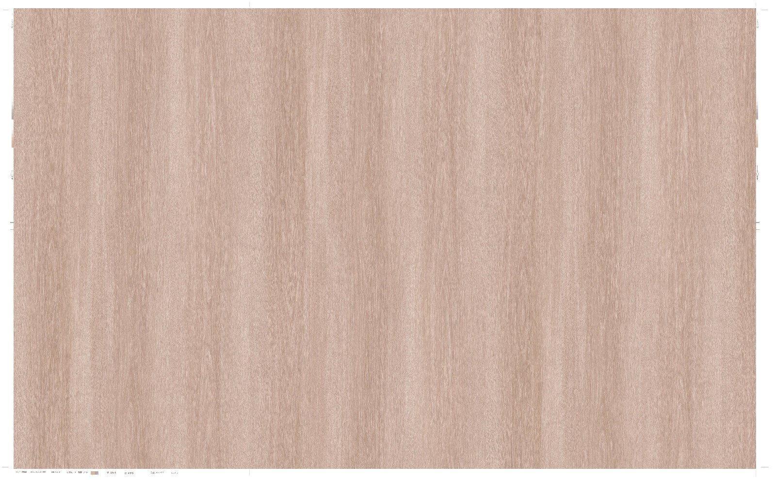 78019 decor paper 70756 78190 I.DECOR Decorative Material