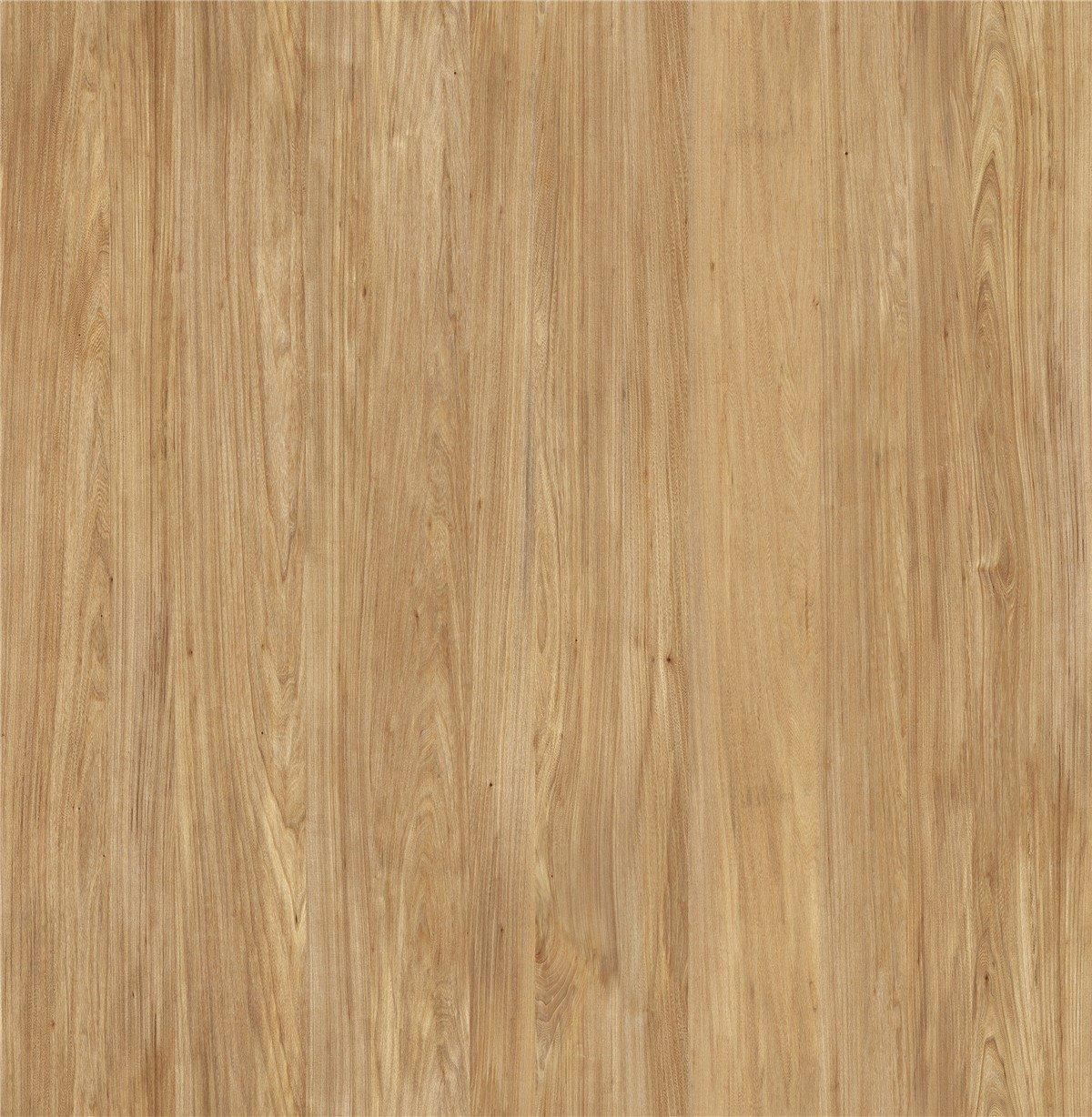 PU coated paper 4ft for dining room I.DECOR