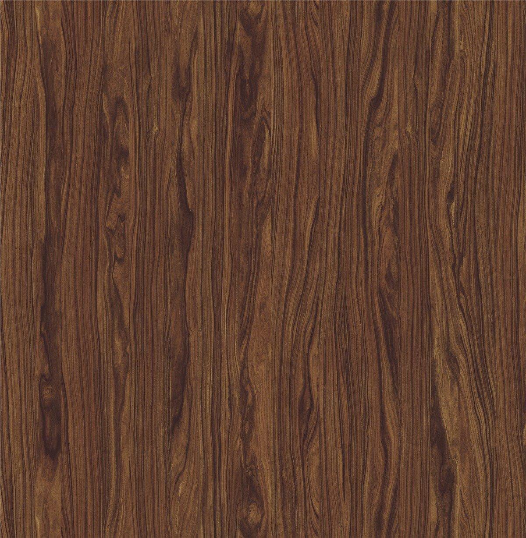 I.DECOR Decorative Material Brand chestnut id70292 mountain PU coated paper
