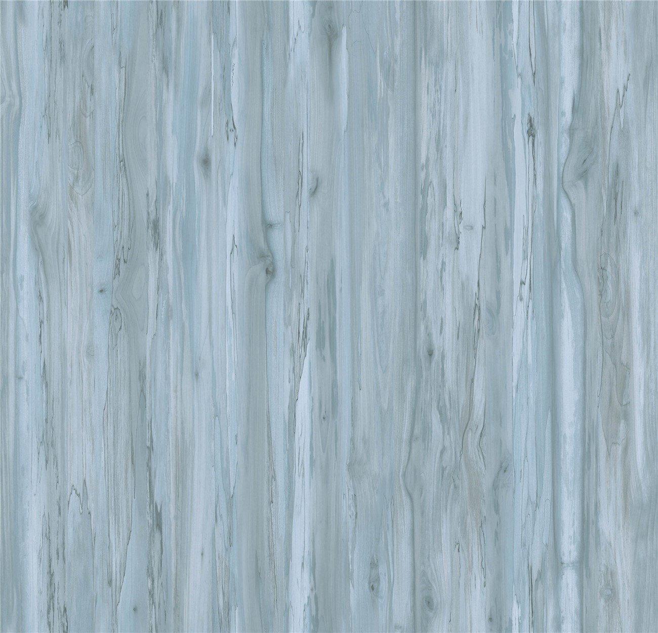 I.DECOR Decorative Material id7034 PU coated paper ferro chestnut