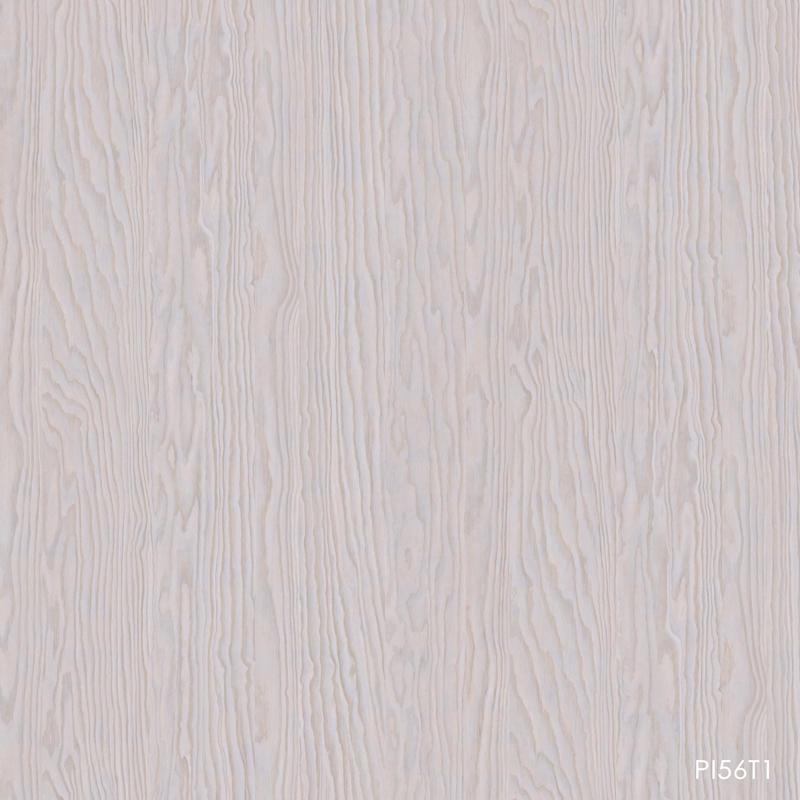 - PI56T1 - Stereo Pine