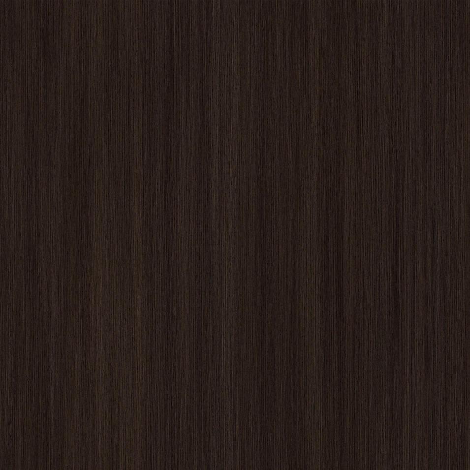 - AD0527-4-Pinpot Oak