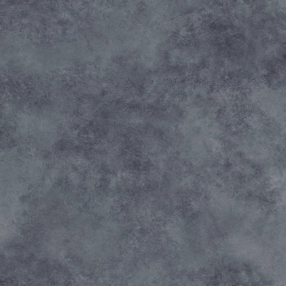-AD1311-2-Castle Grey