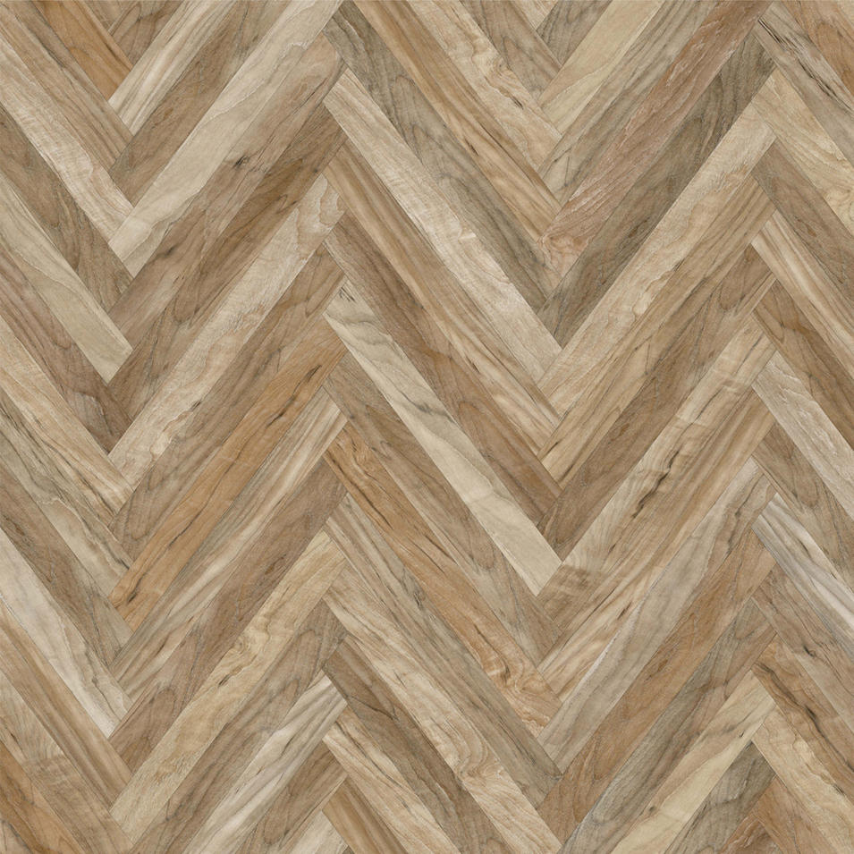 -40542-2-Noble herringbone