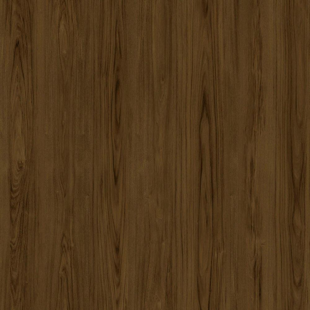 -AD2281-13-Fine Oak