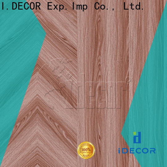sturdy wood paper customized for drawing room
