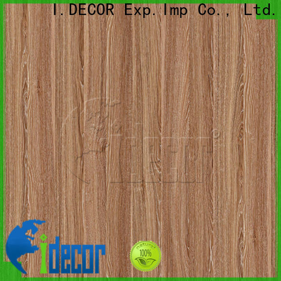 stable birch wood paper customized for drawing room