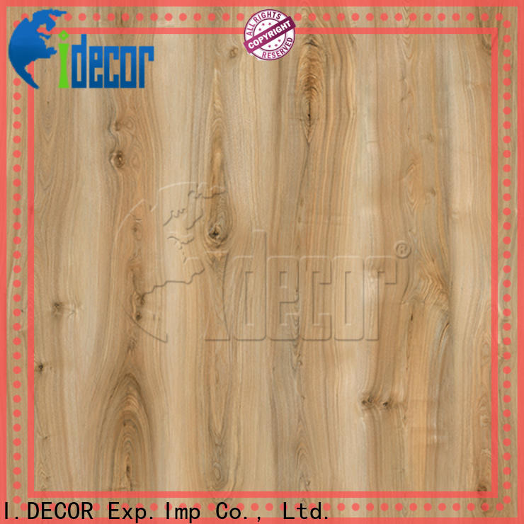 stable wood imitation paper series for drawing room