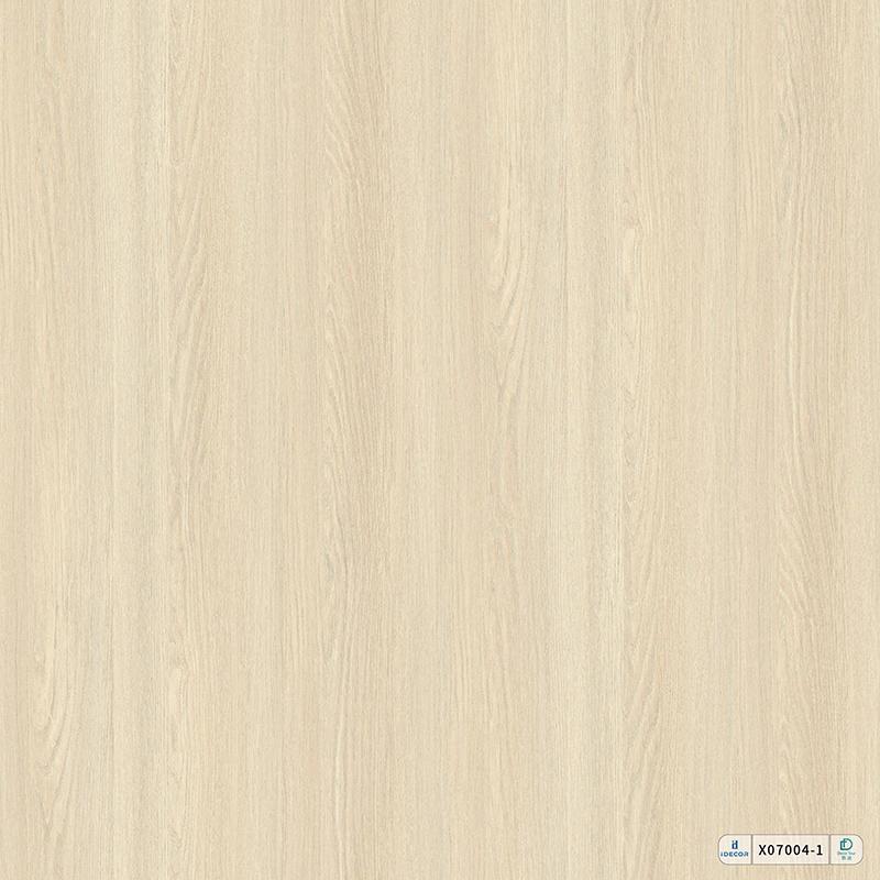 X07004--Soft Oak