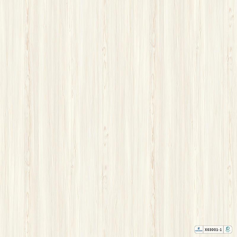 X03001--Cedar