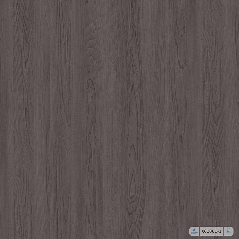 X01001--Shinning walnut