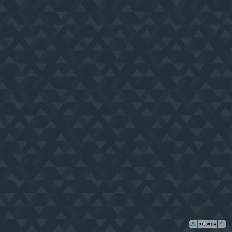 X16002--Starjewel
