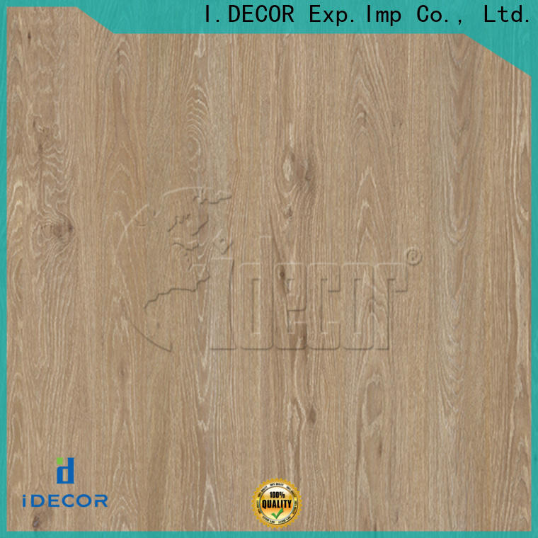 stable wood pattern paper from China for guest room