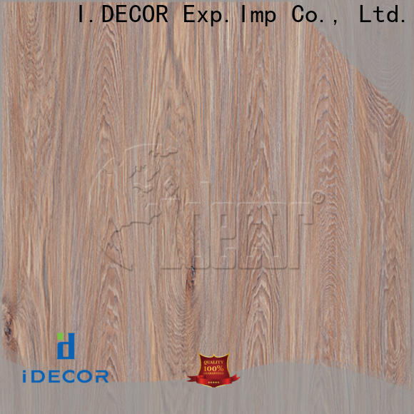 stable wood imitation paper directly sale for guest room