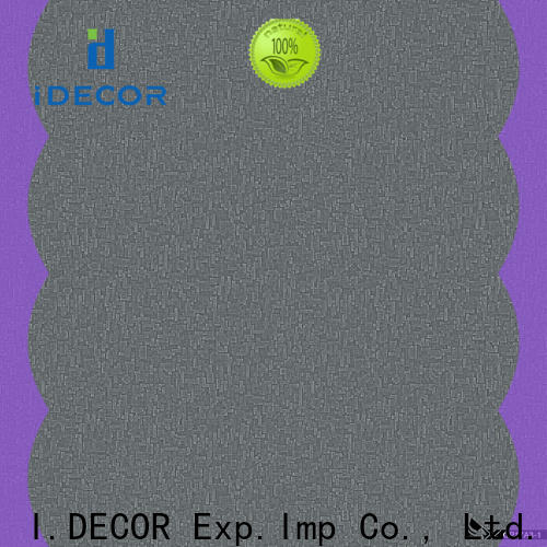 I.DECOR