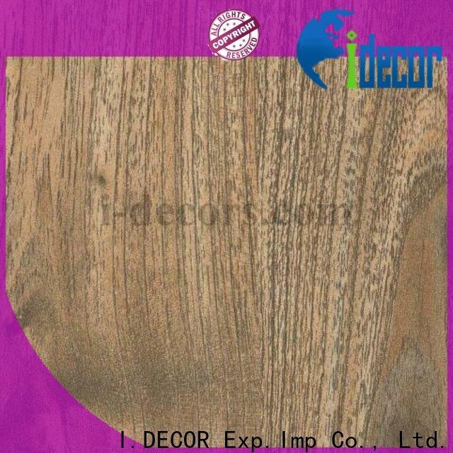 I.DECOR decor contact paper to cover desk wholesale for apartment