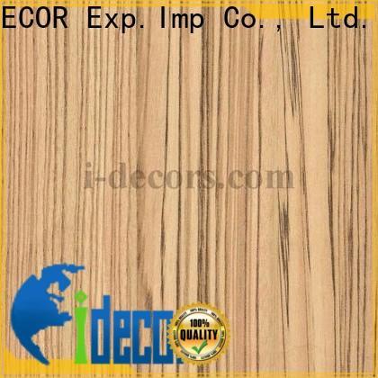 I.DECOR fancy decorative paper wholesale for apartment