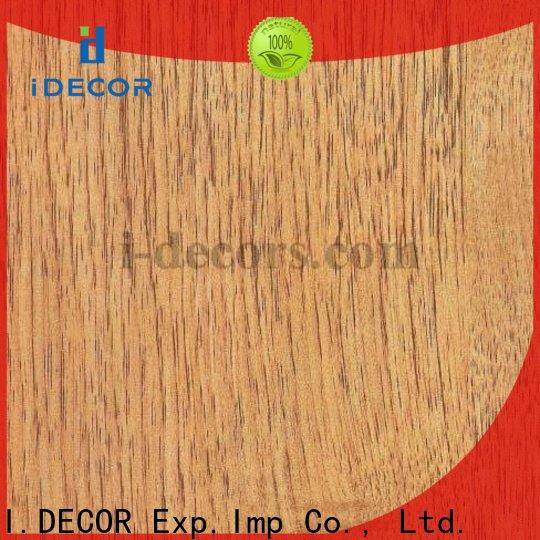 I.DECOR modern wrapping paper rolls manufacturer for hotel