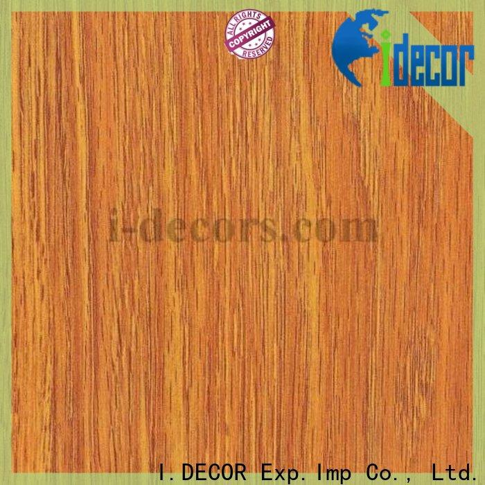 I.DECOR modern wood wall covering online for theater
