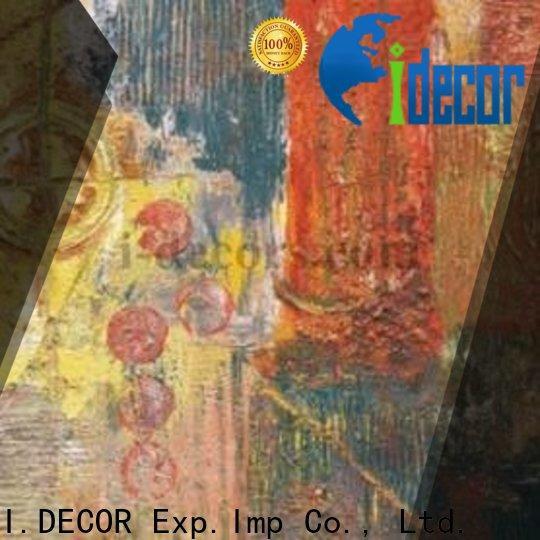 I.DECOR pear fine paper wholesale for Villa