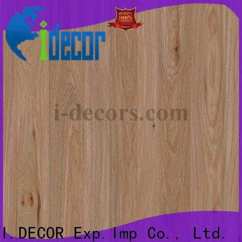 practical wall decoration fruit factory price for room