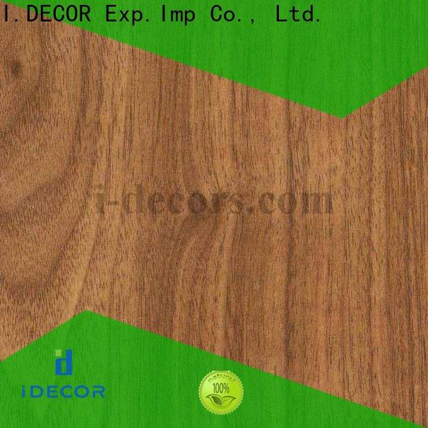 I.DECOR paper decorative wrapping paper manufacturer for theater