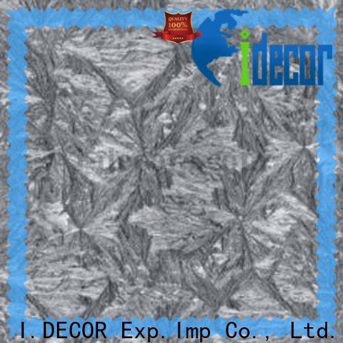 I.DECOR flooring vintage decorative paper directly sale for apartment