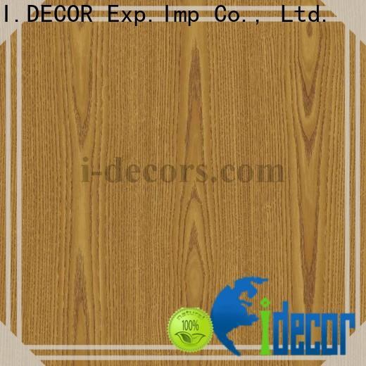 I.DECOR paper decoration ideas design for theater