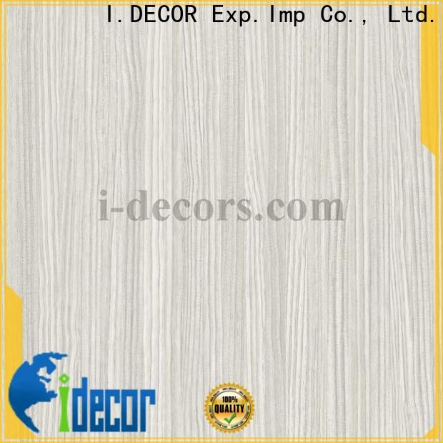 I.DECOR porcelain decorating paper ideas on sale for restaurant