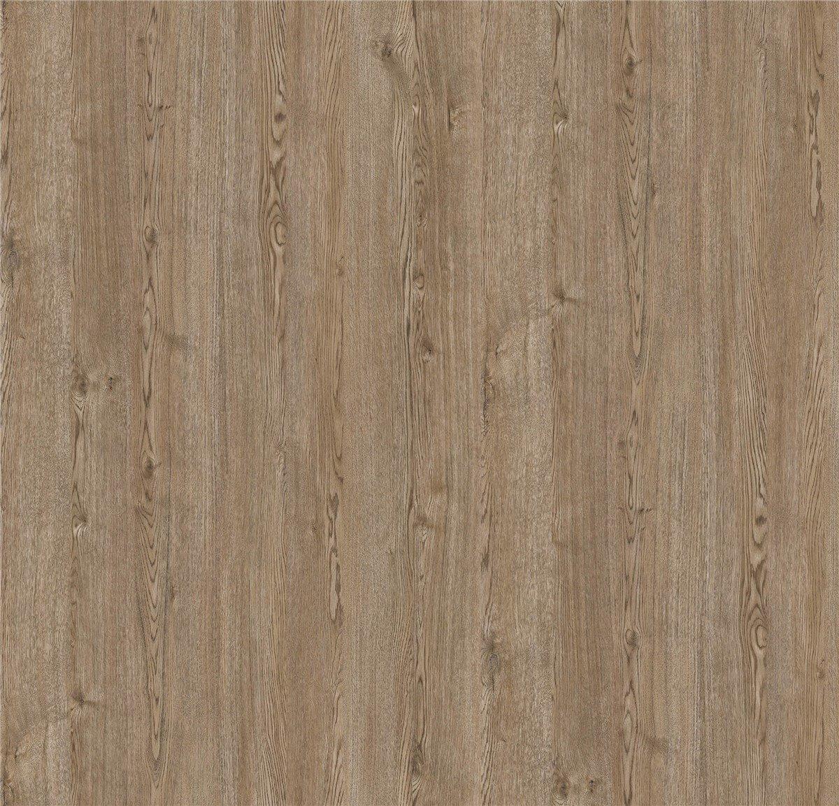 I.DECOR sturdy PU coated paper wood for master room-1
